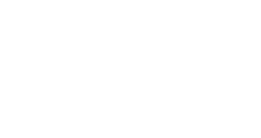 Dragon's Breath Forge – Custom Blacksmith – Knives & Swords